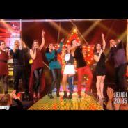 Star Academy 2012 : les battles au centre du prime !