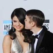 Selena Gomez et Justin Bieber : une histoire finie pour de bon