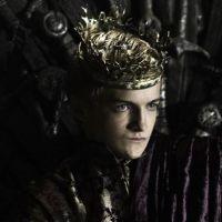 Game of Thrones saison 3 : la mort au programme ! (SPOILER)