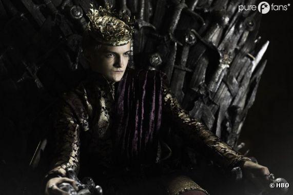 De nouveaux morts au programme de la saison 3 de Game of Thrones