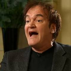 Quentin Tarantino : il clashe violemment un journaliste en pleine promo !