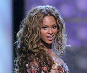 Les Destiny's Child sont de retour avec un titre décevant