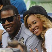 Beyoncé et Jay Z : une barbie en diamants pour les 1 an de Blue Ivy !