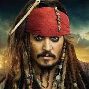 Pirates des Caraïbes 5 : Jack Sparrow de retour au ciné en juillet 2015 !