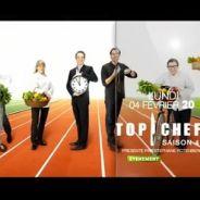 Top Chef 2013 : date, candidats... Découvrez le menu !