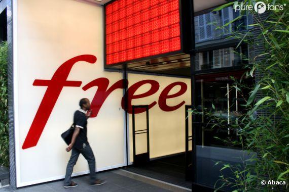Un an après son lancement, Free Mobile fait des mécontents.