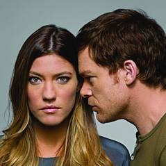 Dexter saison 7 : une Saint Valentin avec Dex' sur Canal +