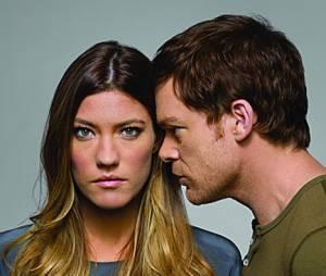 La saison 7 de Dexter débarque sur Canal+