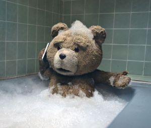 Ted sera-t-il égal à lui-même devant l'assemblée des Oscars.