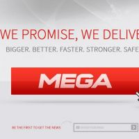 Mega : un énorme succès plombé par un gros raté technique