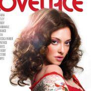 Lovelace, Amanda Seyfried actrice X : top 3 des films sur l'industrie du porno