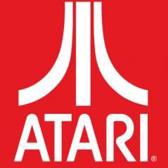 Atari : vraiment la fin pour le papa de Pong ?