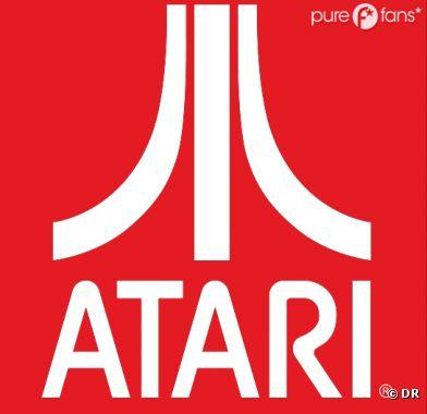 Est-ce vraiment la fin pour Atari ?