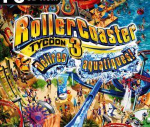 Atari possède la licence de RollerCoaster