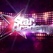 """Star Academy 2013 dit """"oui"""" à une casserole de Nouvelle Star"""