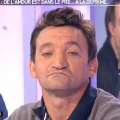 L'amour est dans le pré : Jean Michel sur la paille et bientôt SDF ?
