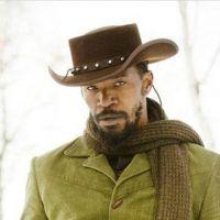 Django Unchained : les figurines retirées d'eBay