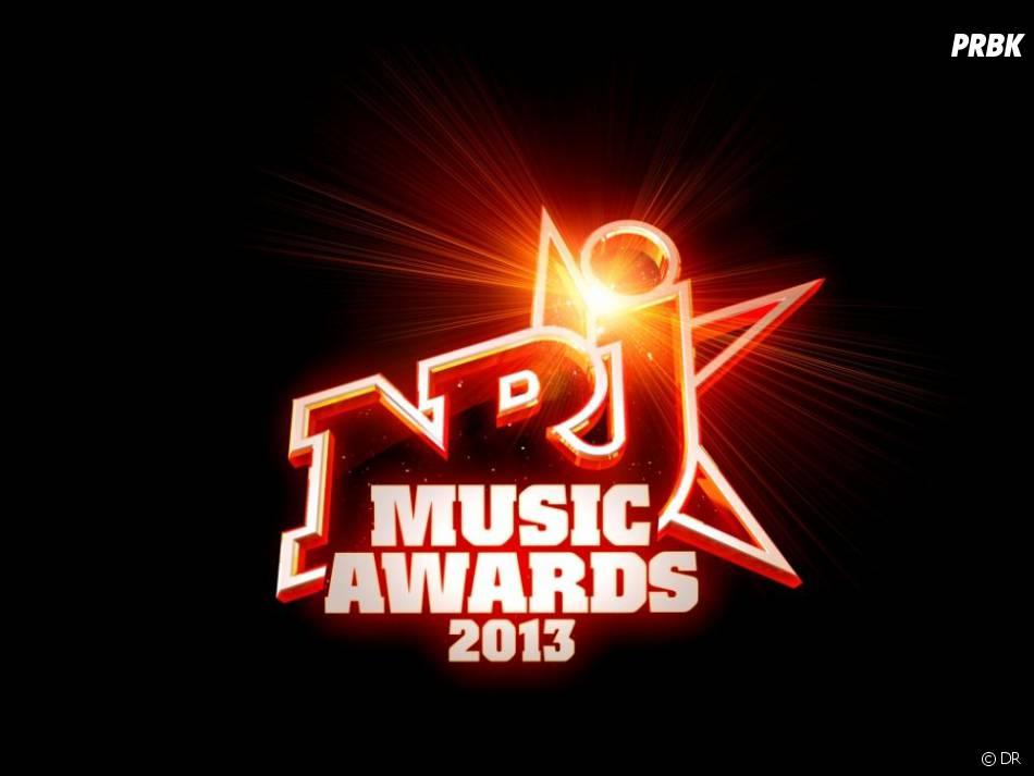 Les NRJ Music Awards 2013 sont organisés ce samedi 26 janvier