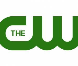 Logo de la CW