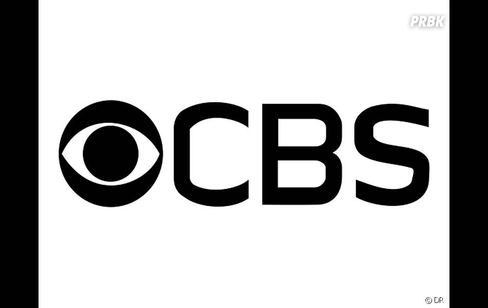 Logo de CBS