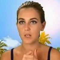 Les Marseillais à Miami : Julia en ch'tite coquine pour Entrevue