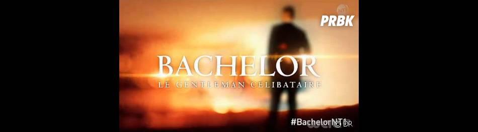 Bachelor le gentleman célibataire emission 1
