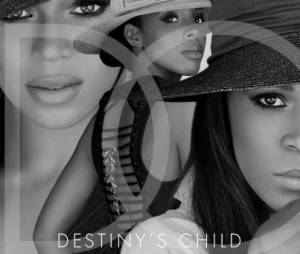 Les Destiny's Child font leur come-back en 2013