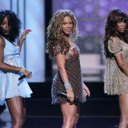 Destiny's Child réunies au Super Bowl ? Michelle Williams en flagrant délit de mensonge