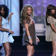 Destiny's Child réunies au Super Bowl ? Michelle Williams en flagrant délit de mensonge