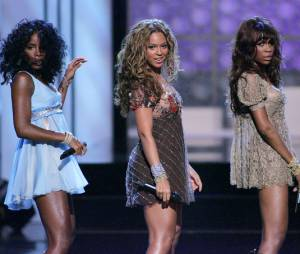 Les Destiny's Child réunies au Super Bowl ?