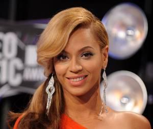 Beyoncé va devoir se rattraper au Super Bowl !