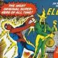 Spiderman affrontera aussi Electro incarné par Jamie Foxx