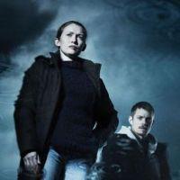 """The Killing saison 3 : un nouvel acteur pour déterrer une """"affaire classée"""" ? (SPOILER)"""