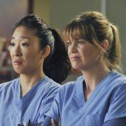 Grey's Anatomy saison 9 : le Seattle Grace peut-il être sauvé ? (SPOILER)