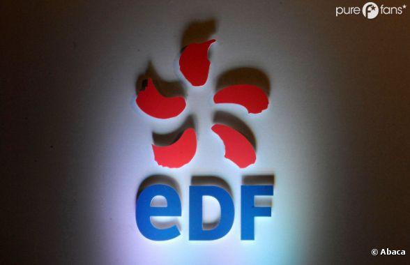 EDF face à une cyberattaque