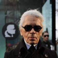 Karl Lagarfeld : le serial-clasher fait une nouvelle (prestigieuse) victime