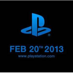 PS4 : l'annonce officielle plus tôt que prévu !