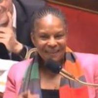 Mariage gay : fou rire en France pendant que le Royaume-Uni vote la loi