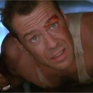 Die Hard 5 : Avant la sortie, retour en vidéo sur la saga