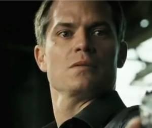 Timothy Olyphant dans Die Hard 4