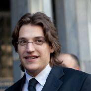 """Jean Sarkozy en prof ? """"Il est compétent et explique bien"""" selon ses élèves"""
