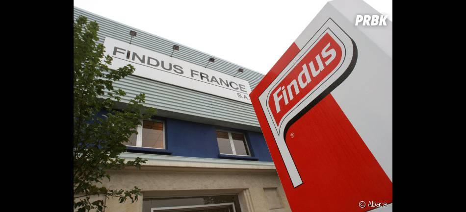 Findus va porté plainte contre X lundi