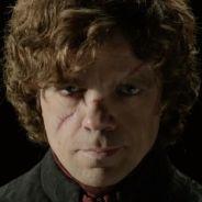 Game of Thrones saison 3 : le chaos et des chutes pour le nouveau teaser (SPOILER)