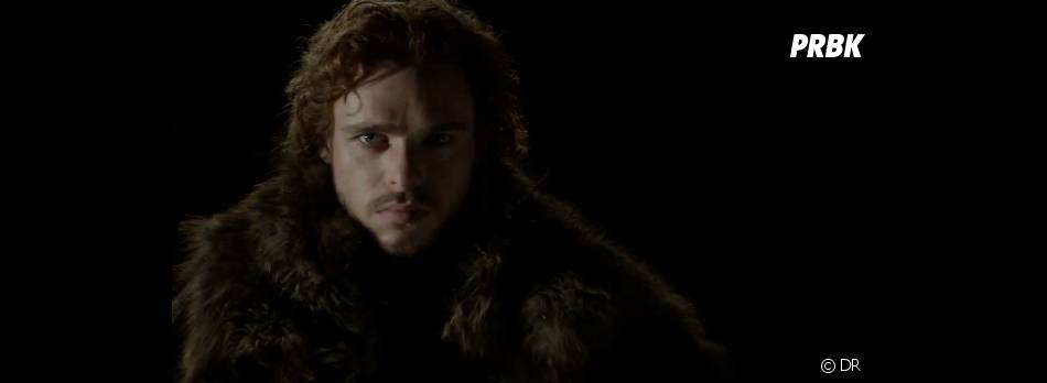 Game of Thrones annonce beaucoup de morts
