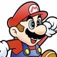 Mario Bros, personnage emblématique de Nintendo