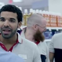 Drake : Started from the bottom, le clip qui dévoile son passé