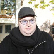 MEGA : Kim Dotcom tient parole et récompense les hackers !