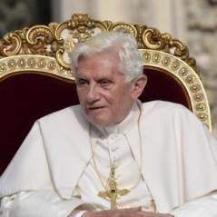 """Benoît XVI : démission, foudre et prophétie relancent la """"fin du monde"""""""