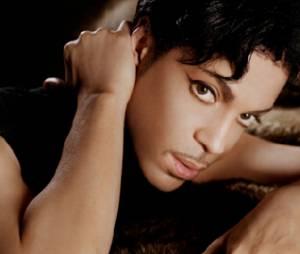 Prince fait payer pour voir le clip de son nouveau titre Screwdriver.