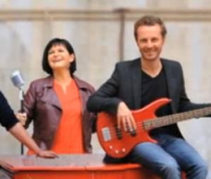 """Le jury de Nouvelle Star en """"guerre"""" avec Nicola Sirkis"""